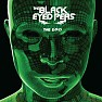Bài hát I Gotta Feeling - The Black Eyed Peas
