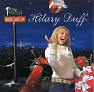 Bài hát Santa Claus Is Coming To Town - Hilary Duff
