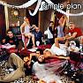 Bài hát Perfect - Simple Plan