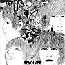 Bài hát Yellow Submarine - The Beatles