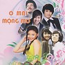  Mai Mng M - Various Artists