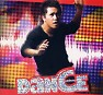 Album Tuan Hung Dance - Tuấn Hưng
