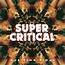Super Critical - The Ting Tings