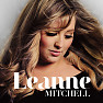 Leanne Mitchell (Deluxe Edition) - Leanne Mitchell