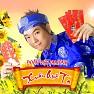 Bài hát Liên Khúc Nàng Xuân - Đoàn Việt Phương ,Nguyễn Đoàn,Tăng Du Hạo