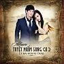 Album Tuyệt Phẩm Song Ca 2 - Hoàng Châu,Lý Hải
