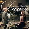 Album Dream (Single) - Suzy ft. Baekhyun (EXO)