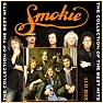 The Best Of Smokie (CD1) - Smokie