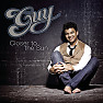 Closer To The Sun - Guy Sebastian