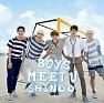 Boys Meet U - SHINee