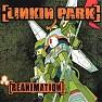 Bài hát Pts.Of.Athrty - Linkin Park