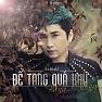 Để Tang Quá Khứ (Single) - Bằng Cường