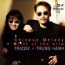 Still Of The Nite - Chinese Melody - Trung Hành ft. Trizzie Phương Trinh