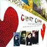 Bài hát Happy Days - Garnet Crow