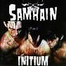 Bài hát Black Dream - Samhain