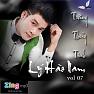Bài hát Em Là Lẻ Sống Đời Anh - Lý Hào Nam