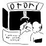 Bài hát 反解釈 - Otori