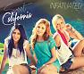 Bài hát Infatuated - Sweet California