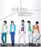 Bài hát 누난 너무 예뻐 (Replay) - Shinee
