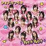 Album Petit Petit (CD1) - Idoling