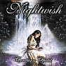 Bài hát The Phantom Of The Opera - Nightwish