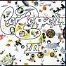 Bài hát Since I've Been Loving You - Led Zeppelin