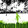 Memory - Dream Road