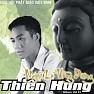 Bài hát Mẹ Hiền Quan Thế Âm - Phan Đăng Hưng