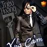 Bài hát Yêu - Triệu Hoàng ft. Huyền Trang