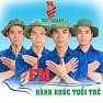 Bài hát Đường Hồ Chí Minh Con Đường Của Thanh Niên - FM