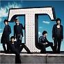 Album T - CD1 - DBSK