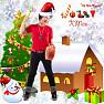 Bài hát Santa Claus Is Coming To Town - Hà Minh Nguyệt