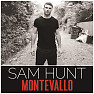 Bài hát Make You Miss Me - Sam Hunt