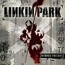 Hybrid Theory - EP - Linkin Park