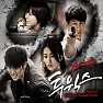 Two Weeks OST Special - Kim Bo Kyung