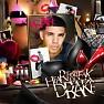 Bài hát Man Of The Year - Drake