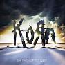 Bài hát Get Up! - Korn
