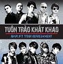 Tun Trn Kht Khao - 365DaBand,Tho Trang,Thanh Bi,Antoneous Maximus