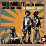 Bài hát Cheer Up - Bob Marley, The Wailers