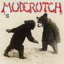 Bài hát The Other Side Of The Mountain - Mudcrutch
