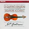Bài hát La Primavera, Spring, Allegro - Salvatore Accardo