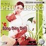 Bông Điên Điển - CD1 - Phi Nhung