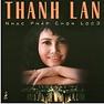 Nhạc Pháp Chọn Lọc 3 - Thanh Lan