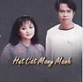 Bài hát Trăng Hờn Tủi - Hương Lan