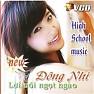 Bài hát Mình Yêu Nhau Nhé Anh - Đông Nhi