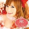 Bài hát Realythm ~dance remix~ - Yui Sakakibara