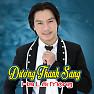 Bài hát Nhớ Người Yêu - Dương Thanh Sang