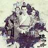 Bài hát 红颜旧 / Hồng Nhan Xưa (Lang Gia Bảng OST) - Lưu Đào