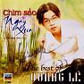 Bài hát Chuyện Ba Người - Quang Lê