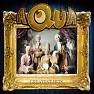 Greatest Hits - Aqua